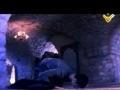 Ashraq ناشيد وجدانية - اشراق - Ali Reda Badawe - Arabic