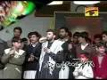 safdar 2008  Noha - ya ali ya ali - Urdu