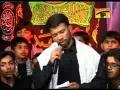safdar 2008  Noha - Dil ki Fariyad hai - Urdu