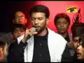 safdar 2008  Noha - Baba Kuja ei - Urdu