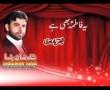 Yeh Fatima (s.a.) Bhi Hai - Manqabat Shadman Raza 2011 - Urdu