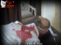 Laskar-e-Jangvi & Sipah Sahaba Terrorism In Pakistan - Urdu