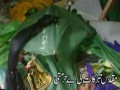 Attack on Imambargah Karachi Pakistan - Urdu