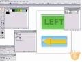 Dynamic Art in Adobe Illustrator! Video Tutorial - English