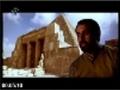 مستند پایان دوران - قسمت سوم - آخرالزمان از نگاه مصر، هندو، چین Farsi -