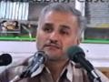 Dr Abbasi Mahdaviat (part 1 of 7) - Farsi