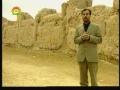 Sajda-e-Shabbiri a.s. - History of Karbala - Part 3 - Urdu