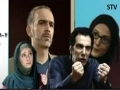 LAST EPISODE - COMEDY Serial Clinical Building ساختمان پزشکان - Farsi Sub English