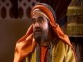 2 مسلسل ظل الحكايا   الحلقة - Tales   Episodes 2 - Arabic