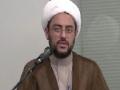 [2] Shias in the view of Imam Ali (a.s) - H.I. Hyder Shirazi - Ramadan 2011 - English