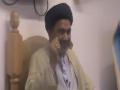 Dua Makarim-4 and Ramadhan Karim/ Urdu/ 08/08/2011