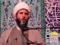 [06] Sheikh Hamza Sodagar - Ramadan 2011 - Verbal Sins - English