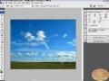 Photoshop Tutorial Professional Photo Edit - English