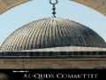 [AQC] Al-Quds International Day in USA - Al-Quds Committee invites you on 26 August 2011 - English