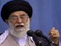 بیانات در محفل انس با قرآن كریم - Familiarity & Attachment with Quran - Farsi