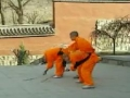 Self Defence Using Simple Stick Step-1 - Chinese All Languages