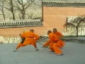 Self Defence Using Simple Stick Step-2 - Chinese All Languages
