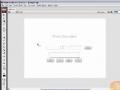 Simple Actionscript 3.0 Calculator Flash Tutorial - English
