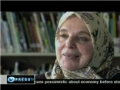 Quran: Contemporary Connections - Documentary - English