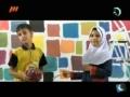 [7] Honey Month Ramadan رمضان ماه عسل - Farsi
