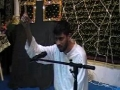 Shaheed Arif Husain Al-Husaini Anniversary - Poetry - Toronto