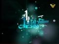 كريم يا رمضان - أنشودة - Ramadan Nasheed - Arabic