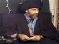 [4][Taqwa Series] Meaning of Taqwa - H.I. Abbas Ayleya - Ramadan 2011 - English