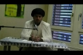 Bad actions destroy ur life - 3 stages of fasting - Molana syed m r jan kazmi - Geneva 2011 mj 1 - English