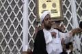 [14] H.I. Baig - Ramadan 2011 - Understanding Laylatul Qadr 2 - English