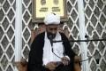 [16] H.I. Baig - Ramadan 2011 - Understanding Laylatul Qadr 4 - English