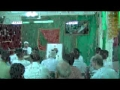 Components of ISLAMIC culture and Civilization[1 of 3] Urdu -Maulana Dr Hussnain Nadir -  Ramazan 2011-  Part 2