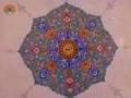 مہمان خدا - ماہ رمضان - Guest of Allah - Part 19 - Urdu