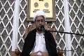 [18] H.I. Baig - Ramadan 2011 - Nights of Shahadat of Imam Ali 2 - English