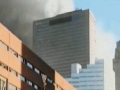 Architects & Engineers - Solving the Mystery of WTC 7 - English