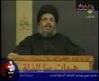 Lebanon - Ashura Procession (Juloos)  2008 - Video