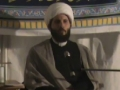 [Ramadhan 2011 Sh Hamza Sodagar - 5] - Era of Imam Ali AS - Night 19 20Aug11 - English
