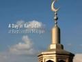 A Day in Ramadan - August 2011 - English