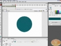 Flash 101 Tutorial The Drawing Tools A Basic Overview - English