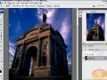 Camera RAW 101 Photoshop CS3 Tutorial - English