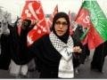 آج دنیا بھر میں یوم القدس منایا جارہا ہے - Youm Al-Quds - Urdu