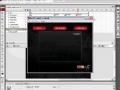 FlashEff Animation Component Creating a Simple AS 3 Nav Bar - English