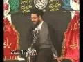 Aqeel Garvi 2007 Ashra - Takamul e Insaan - Part 6 - Urdu