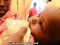Giving Somalia - Final Awakening (Abbas Bandali) - English