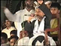 Farhan Qadri Nara Hadri 1 - Urdu and Sindhi