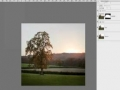 Edit Photography with Photoshop & LAB Color - English