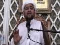 [24] H.I. Baig - Ramadan 2011 - Valayat e Faqih 3 - English