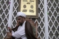 [26] H.I. Baig - Ramadan 2011 - Valayat e Faqih 5 - English