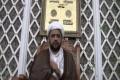 [27] H.I. Baig - Ramadan 2011 - Valayat e Faqih 6 - English