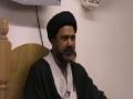 Dua Makarim-12 and Ramadhan Karim/ Urdu/ 29/08/2011