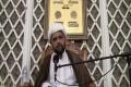 [28] H.I. Baig - Ramadan 2011 - Valayat e Faqih 7 - English